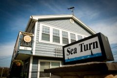 Sea Turn - Websized - No Watermarks-4320