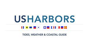 USHarbor